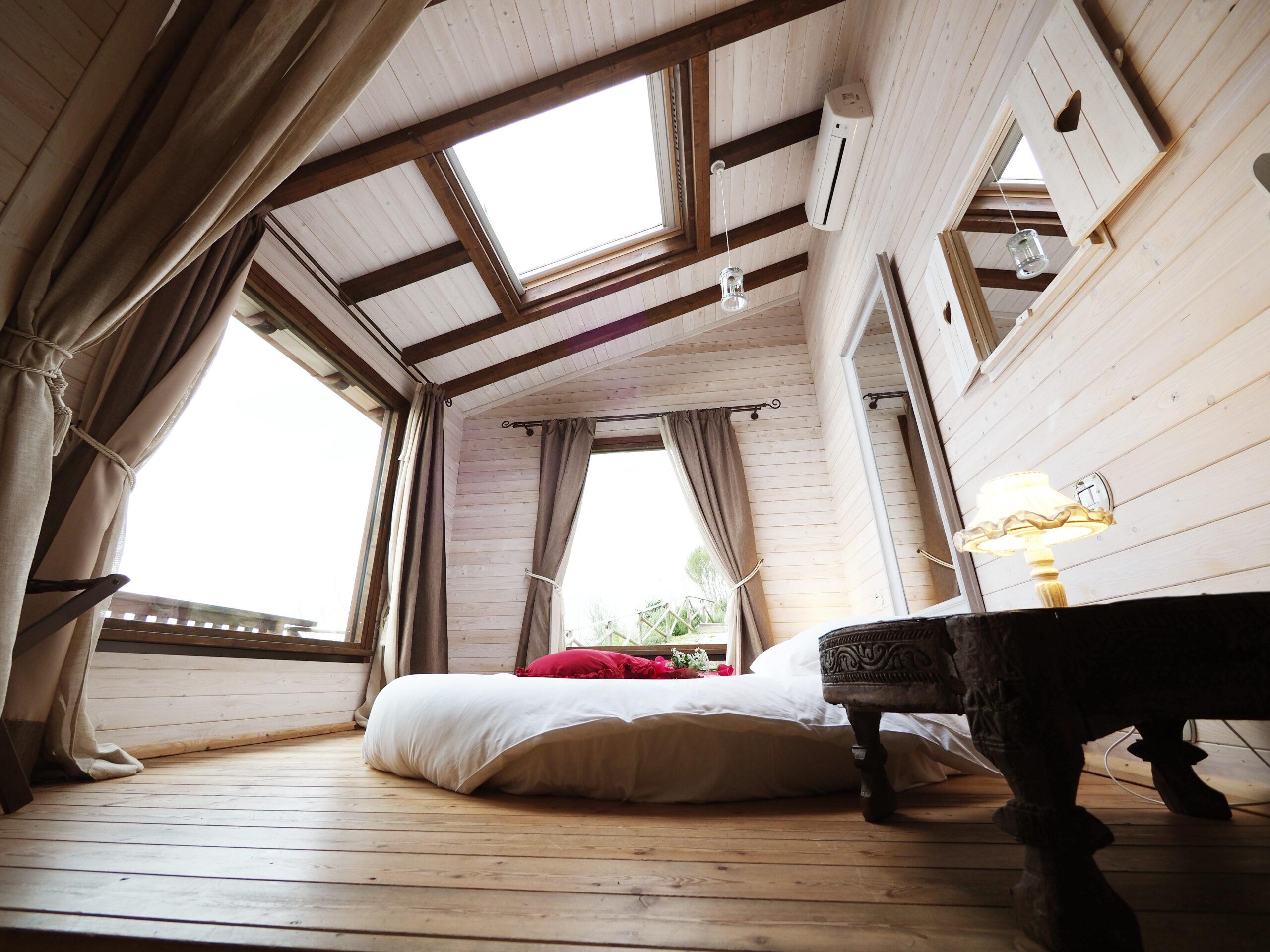 room_image_53844